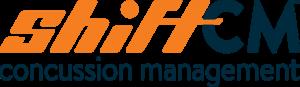 shift concussion logo